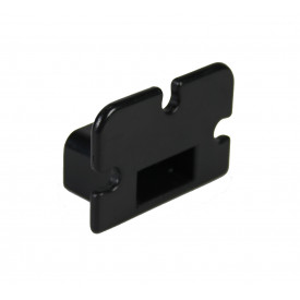 Cord Holder, Squared - MA14283