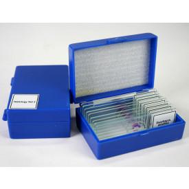 Histology 2 Slide Kit - MA802
