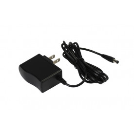 Recharger, Auto-cutoff  - MA14281