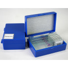 Histology 2 Slide Kit - MA802
